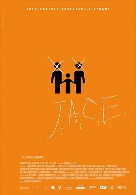 jace poster