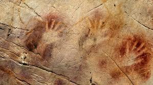 Η πρώτη εικαστική δημιουργία του ανθρώπου, σπήλαιο Altamira