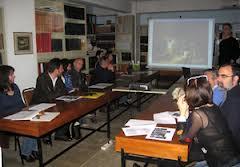 Δωρεάν σεμινάρια ιστορίας της τέχνης στο Δήμο Ηλιούπολης