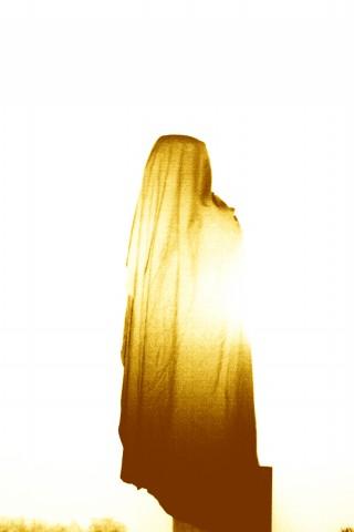 Πάνος Τσαγκάρης - Golden Self