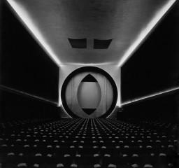 Το Screen-o-scope του εικαστικού Frederick Kiesler
