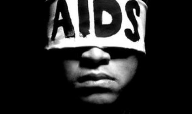 aids pic