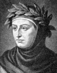 Εικόνα του Giovanni Boccaccio