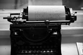 Γραφομηχανή