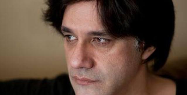 Ο Αλέξης Σταμάτης μιλά στο Artic.gr και στη Μαριάννα Γεωργούλη