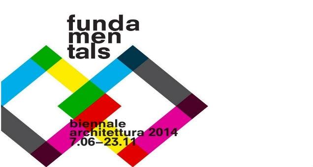 14η Biennale αρχιτεκτονικής