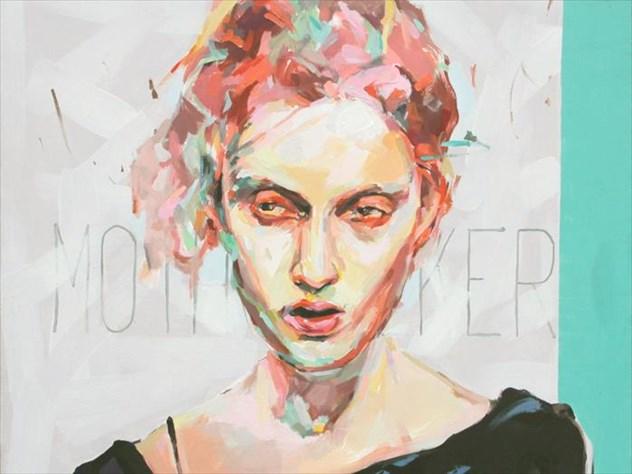 emilia-ksanthopoulou-face
