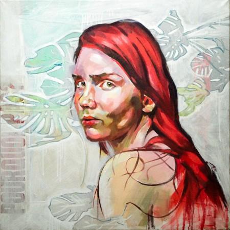 emilia-xanthopoulou-ergo-2