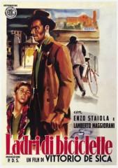 Αφίσα της ταινίας