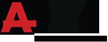 artic_logotype