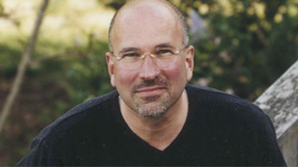 Robert Gober- προσωπογραφία