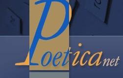 Poeticanet