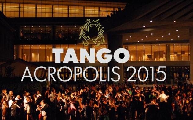 tango2015