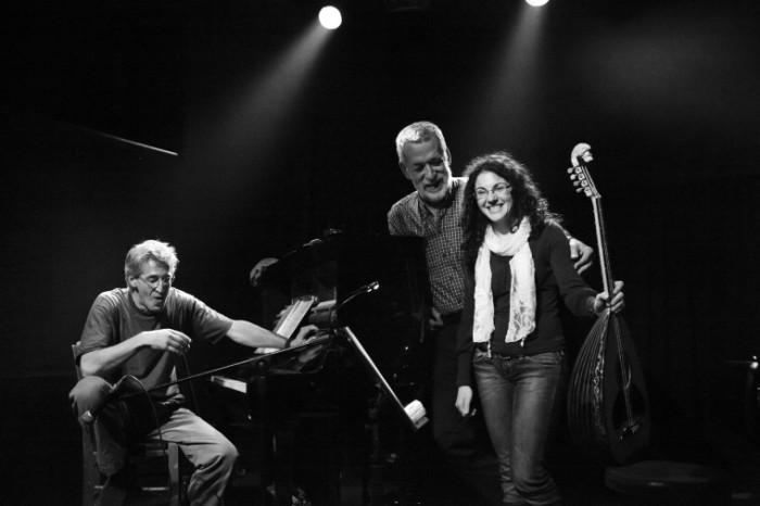 The String Theory Ensemble