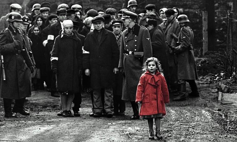 girl-in-red-coat