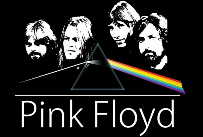 pink-floyd-dark-side-cover