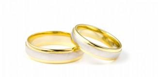 wedding-rings Γάμος...αλά κινηματογραφικά