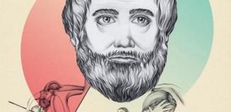 techni-politiki-aristote