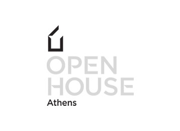 OPEN HOUSE ATHENS 2016