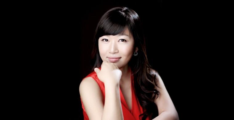 myron-michailidis-artist-Jessica-Heejung-Park-piano