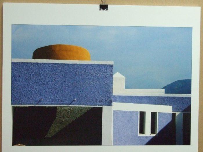 Atelier 66 (photos by Μίνα Ψυχογιού)- Εγκαίνια Εκθεσης