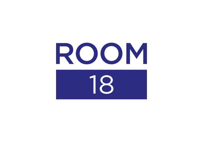 Πανευρωπαϊκός Διαγωνισμός Room 18-