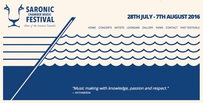 saronic-chamber-music-festival-poster
