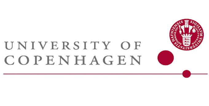 Πανεπιστήμιο της Κοπεγχάγης - Τμήμα νεοελληνικών σπουδών