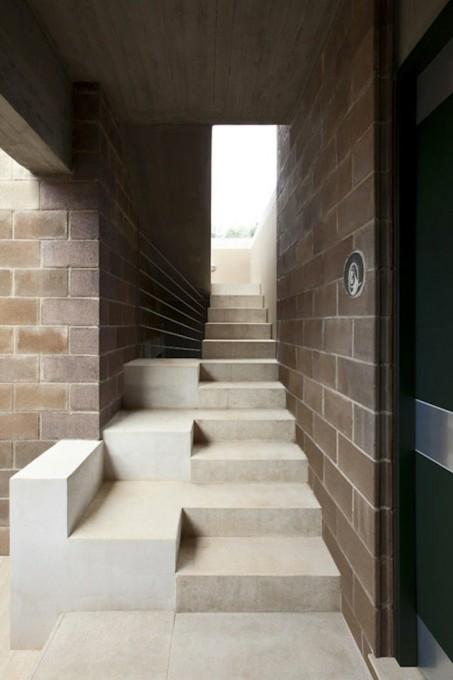 Atelier 66- Σπίτι στις Στερνές