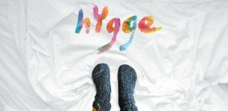 hYgge, Metamatic Taf