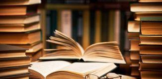 Τα καλύτερα λογοτεχνικά βιβλία του 2016