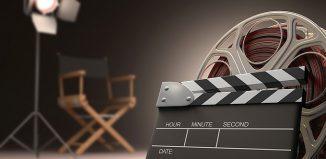 Σεμινάριο- Εργαστήριο Κινηματογράφου