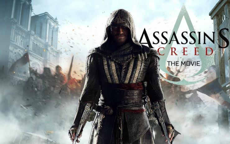 assassins-creed-movie-2