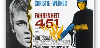 fahrenheit-451-Francois-Truffaut