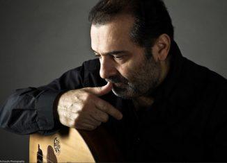 Ο Haig Yazdjian μιλά για τη μουσική και τον πολιτισμό στο Artic.gr