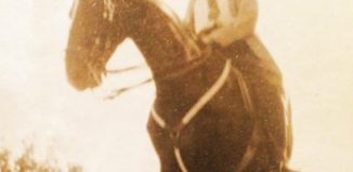 «O Έλληνας Γιατρός» της Καρολίνας Μέρμηγκα στο βιλιοπωλείο IANOS