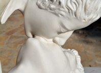 Έκθεση γλυπτικής του Στράτου Πάλλα: Συμπλέγματα, Myro Gallery