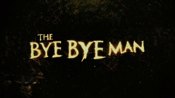 The Bye Bye Man 2
