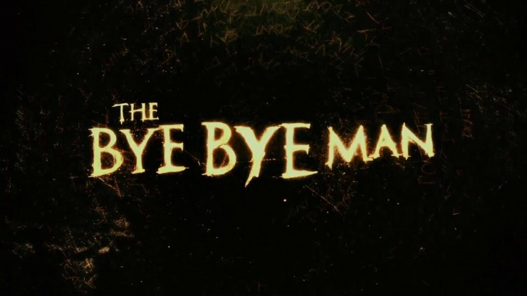 the-bye-bye-man-2