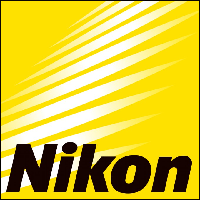 H Nikon ανακοίνωσε : «Αξιοσημείωτες Οικονομικές Ζημίες»