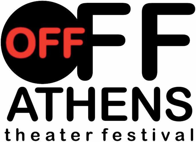 Off off Athens