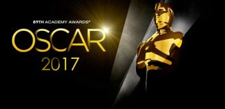 oscar 2017 89th Academy Awards