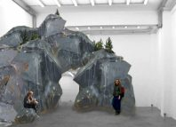 Two Islands, Beton7 Gallery