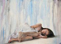 «Ύπνος, το ταξίδι του ονείρου», Myro Gallery, Θεσσαλονίκη