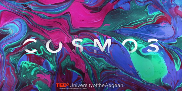 TEDxUniversityoftheAegean