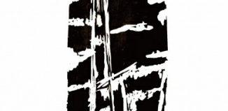 Λεύγες, η νέα ποιητική σύνθεση του Βασίλη Ρούβαλη