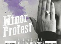 Minor Protest