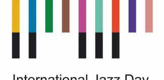 JazZoo Concert Series στην International Jazz Day 2017 την Κυριακή 30 Απριλίου στο The Zoo