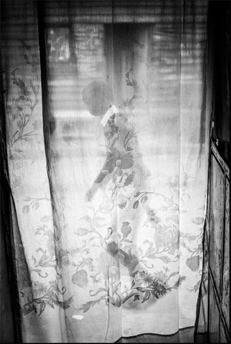 Φωτογραφία του Marcel Kolacek για τα World Photography Sony Awards 2017.