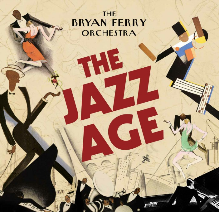 keywordsuggest.org1445 × 1400Αναζήτηση βάσει εικόνας the bryan ferry orchestra the jazz age cd